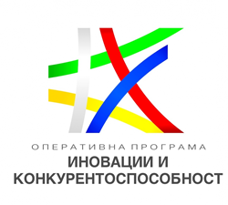 Logo_Inovations