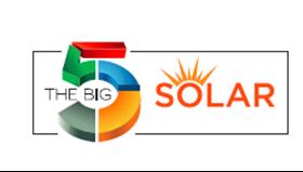 updated-logo-big5-solar